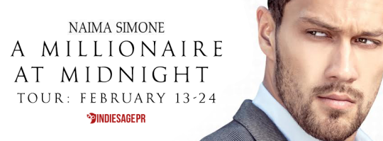 a-millionaire-at-midnight-banner