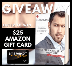 a-millionaire-at-midnight-giveaway