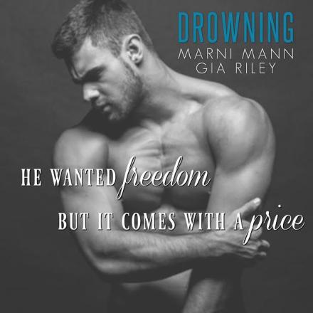 drowning-teaser-1