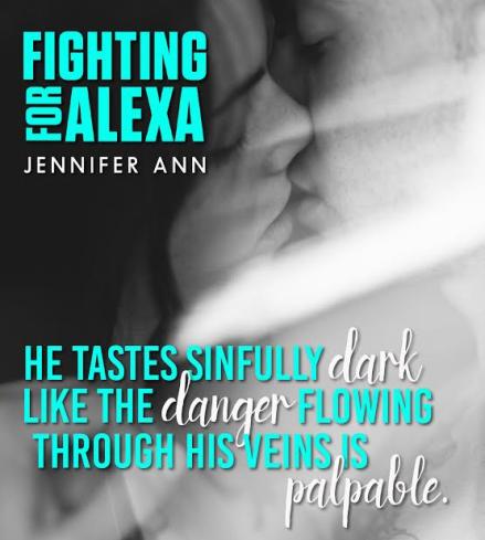 fighting-for-alexa-teaser