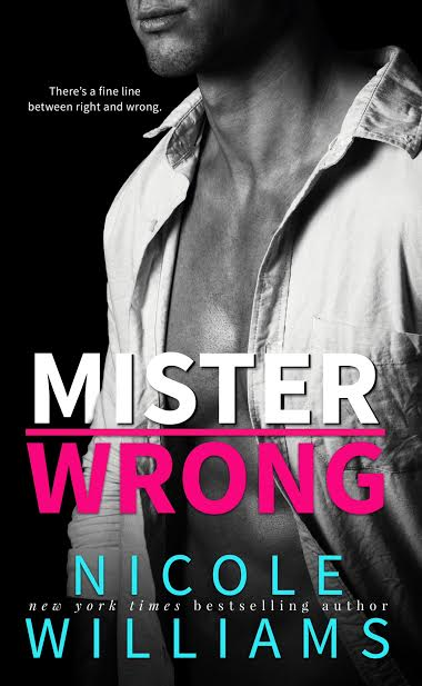 mister-wrong