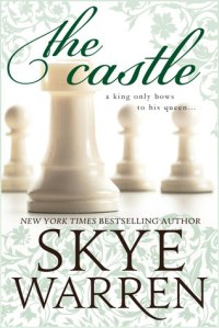 the-castle