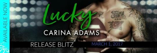 lucky-banner